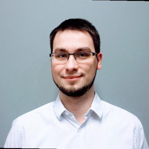 Michal Maj